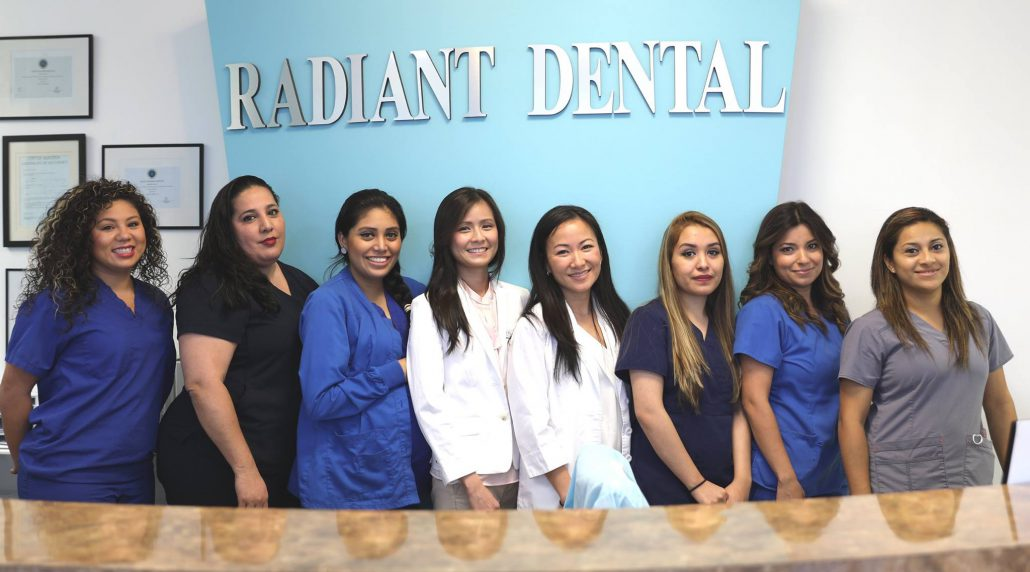 spring branch dentists